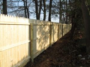 spruce stockade 016