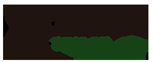 Roberts Fence Company Logo